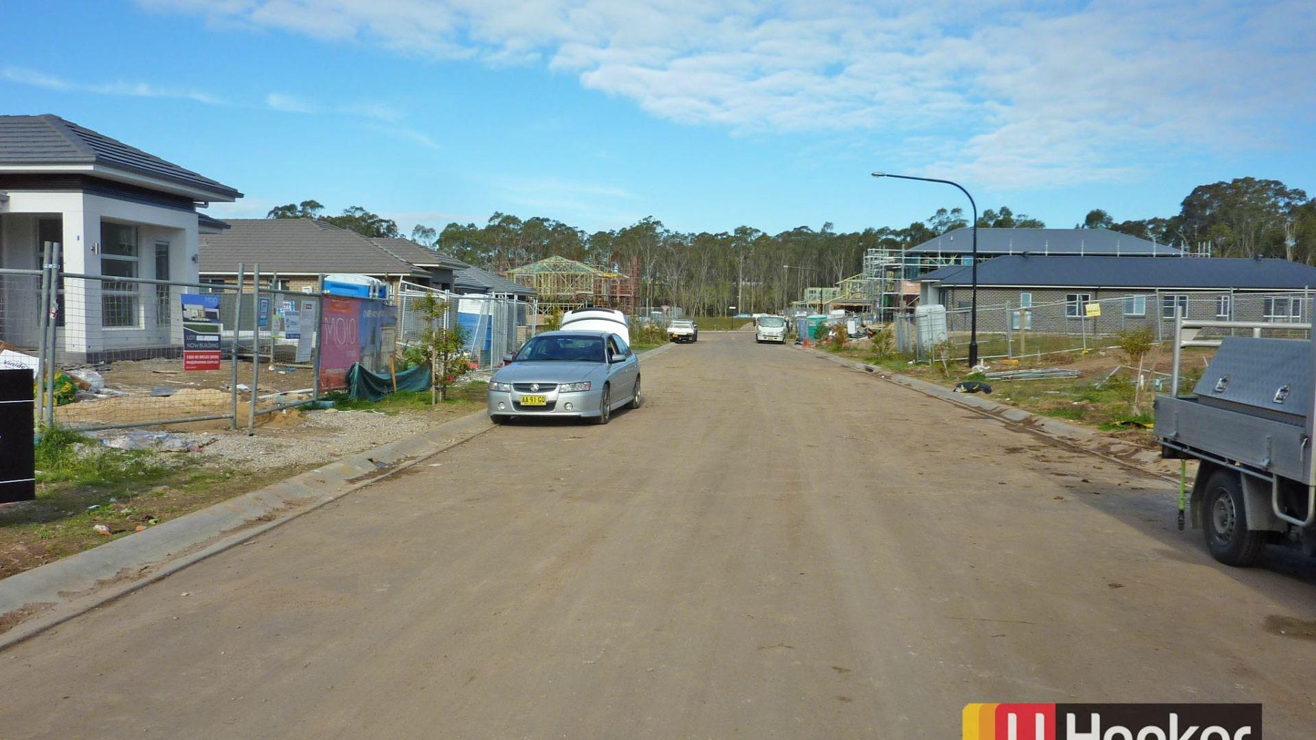 47 Medlock Street, Riverstone NSW 2765, Image 2