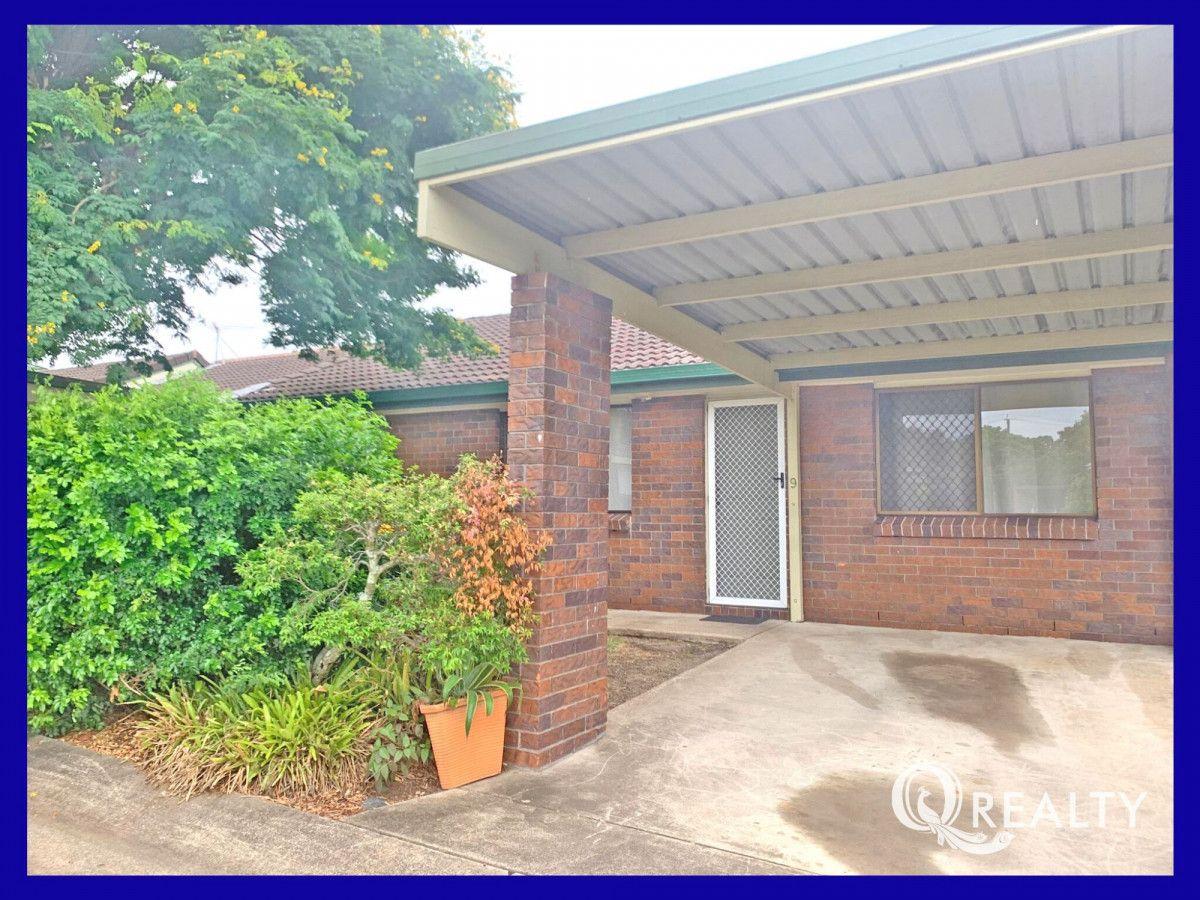 129 North Road, Woodridge QLD 4114, Image 0