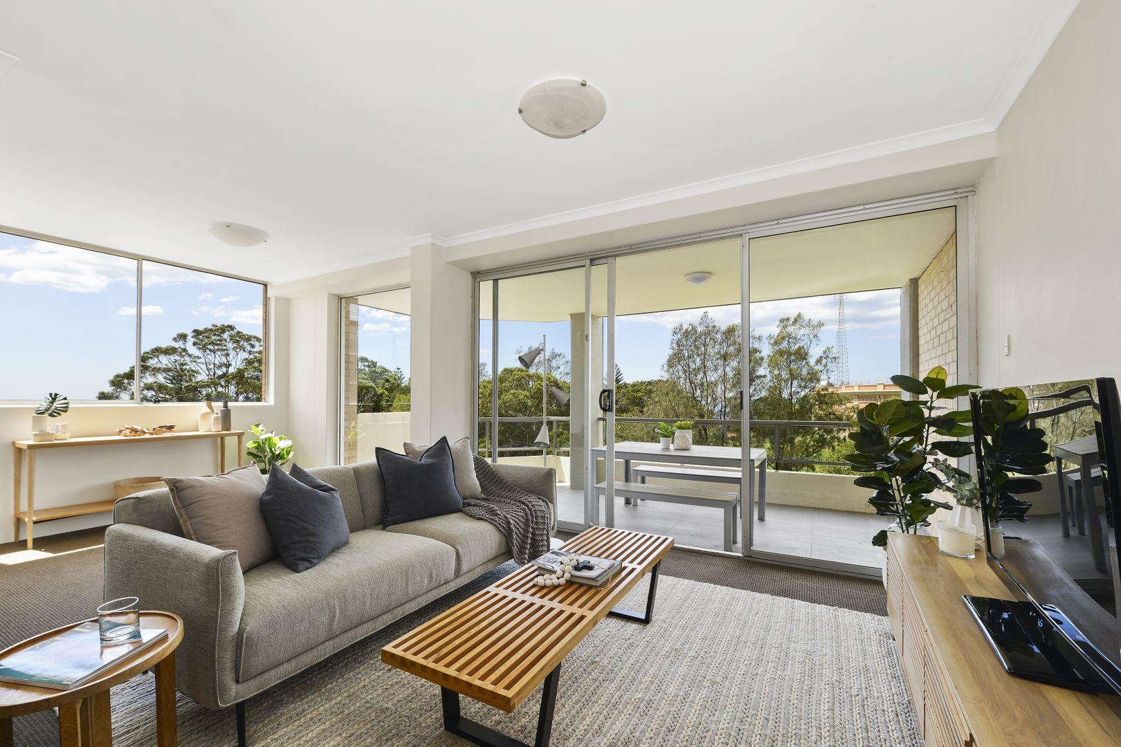 24/37 Paul Street, Bondi Junction NSW 2022, Image 1