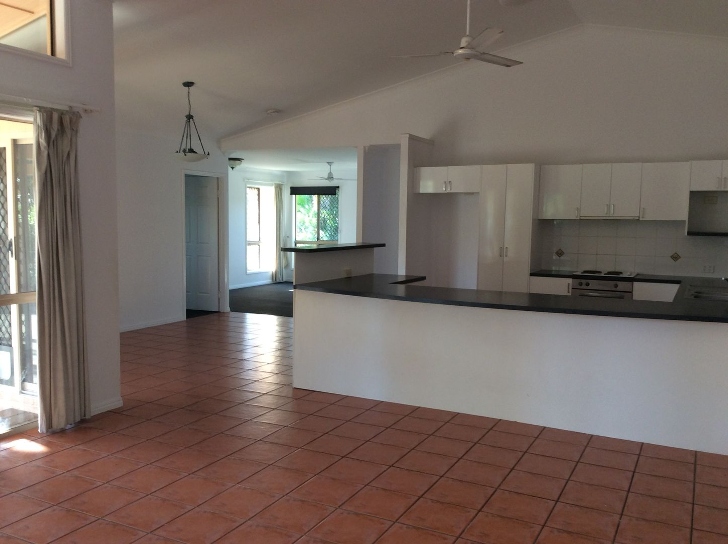 Annandale QLD 4814, Image 1