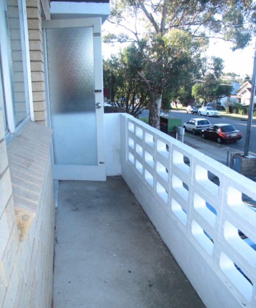 2/70 Macdonald Street, Lakemba NSW 2195, Image 6