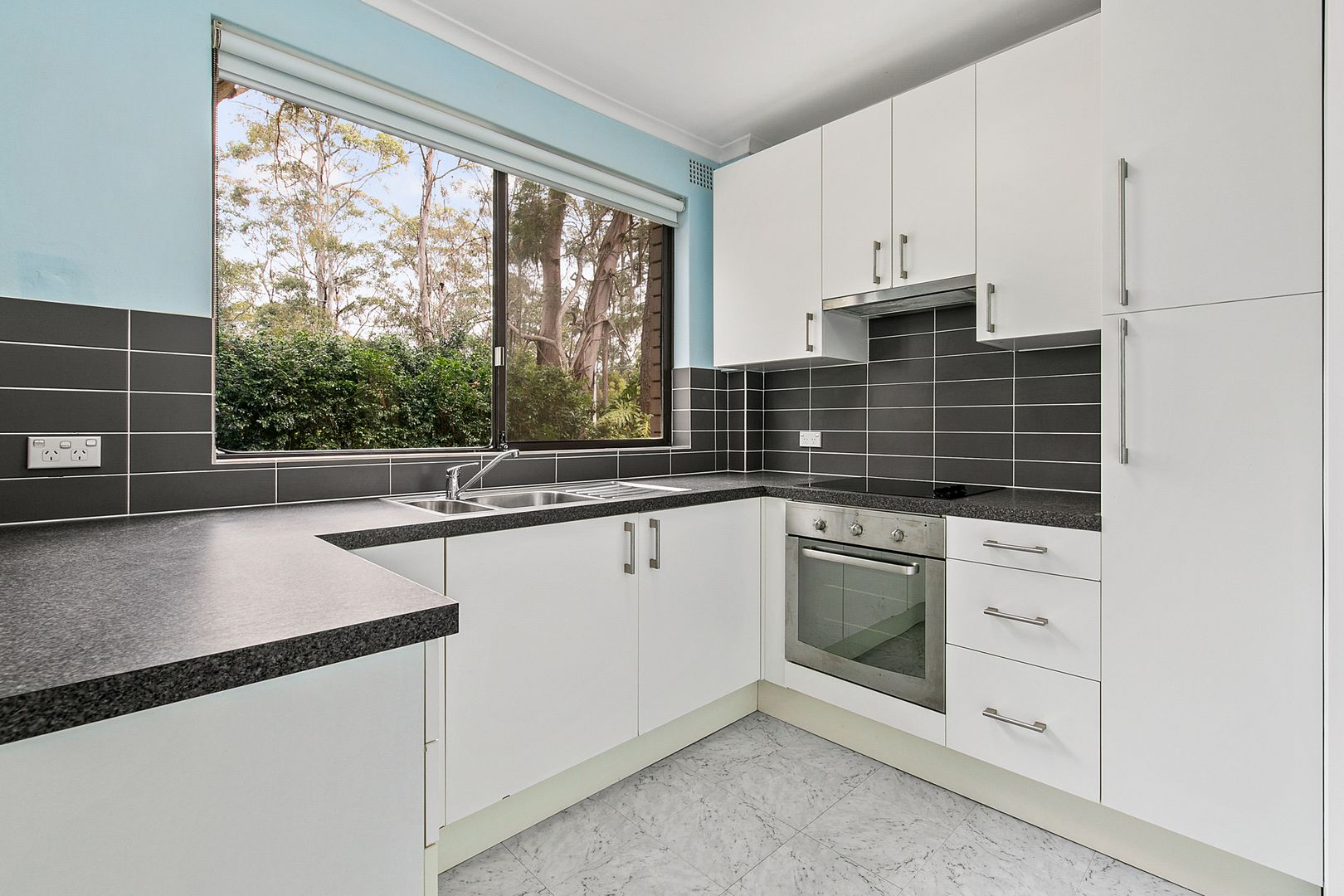 23/1292 Pacific Hwy, Turramurra NSW 2074, Image 2