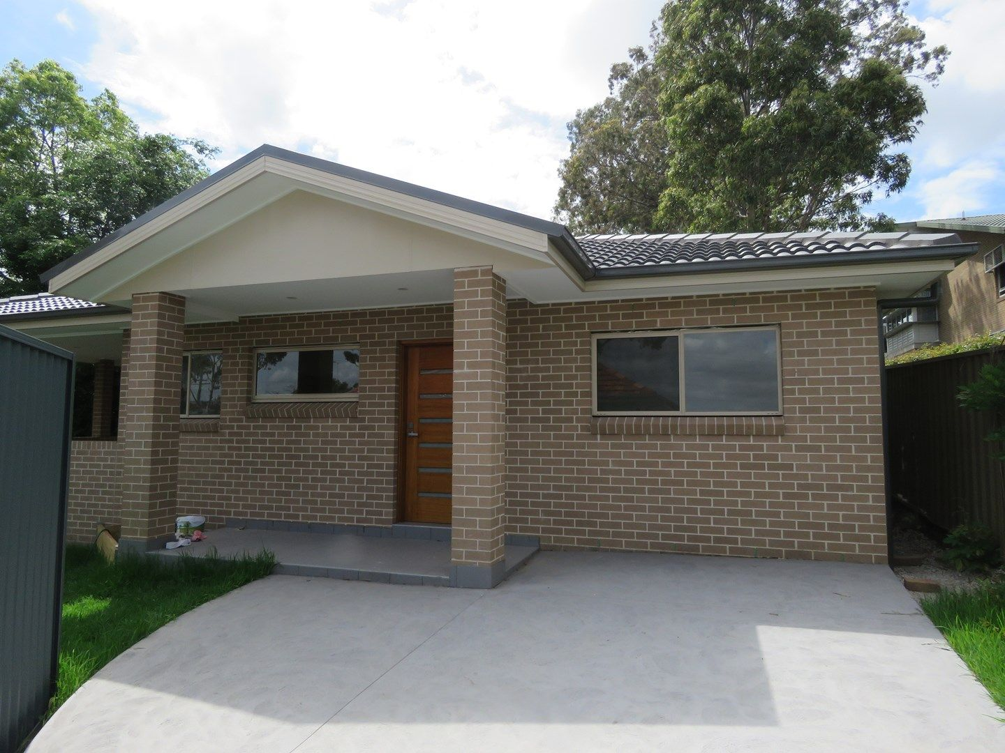 121a Bungaree Road, Pendle Hill NSW 2145, Image 0