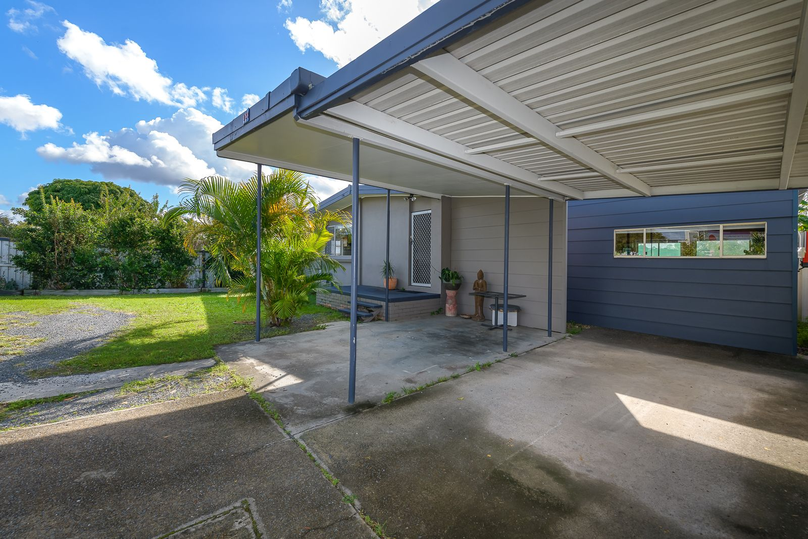 153 Musgrave Avenue, Labrador QLD 4215, Image 1
