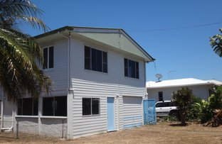 Picture of 45 Rae Street, East Mac Kay QLD 4740