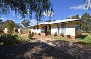 69L Godwins Road, Mogriguy NSW 2830