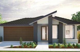 Picture of 309 Einasleigh St, Morayfield QLD 4506