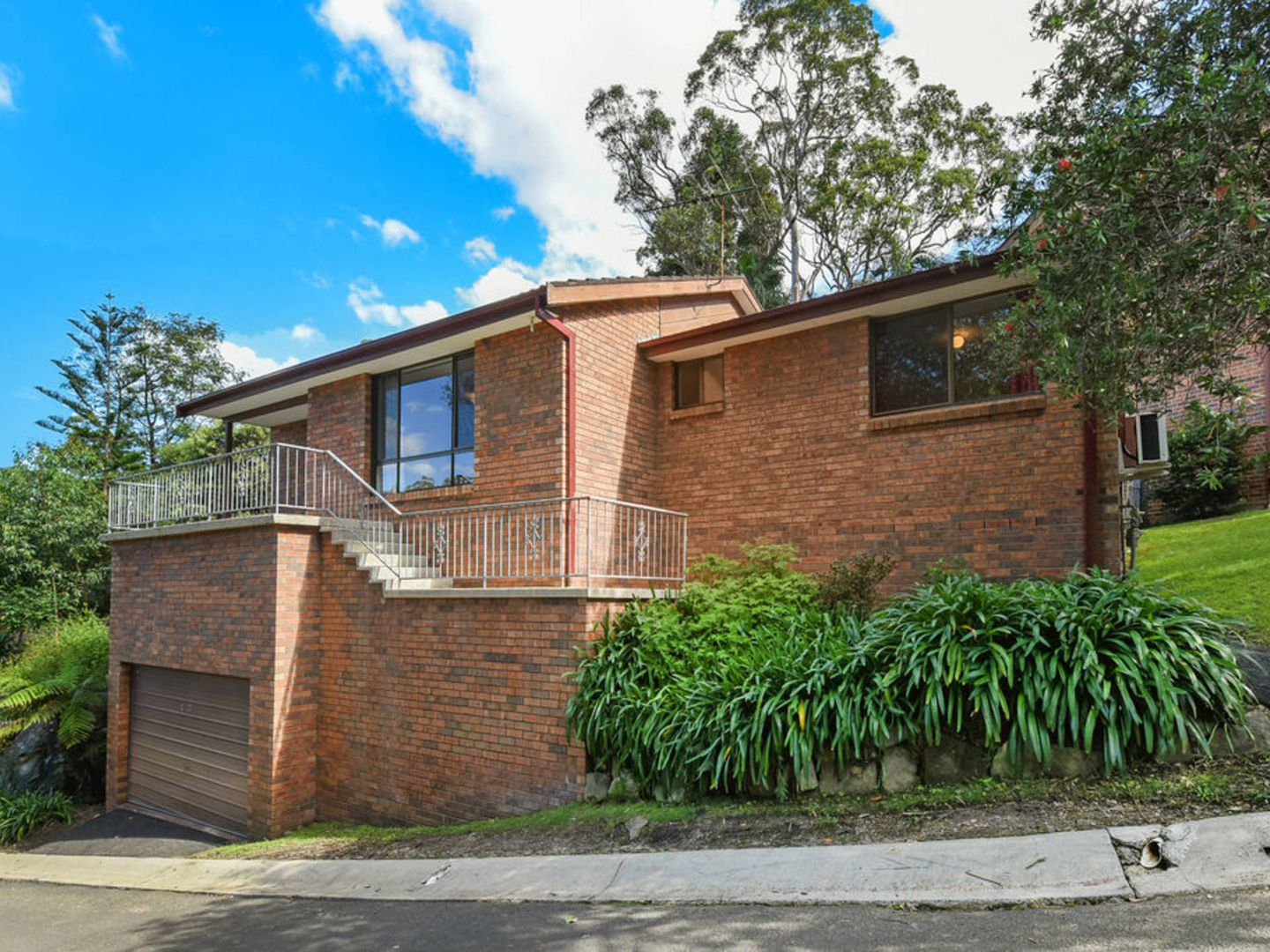 2/65 King Road, Hornsby NSW 2077, Image 0
