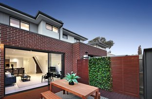 Picture of 1/16 Nonna Street, Oakleigh East VIC 3166
