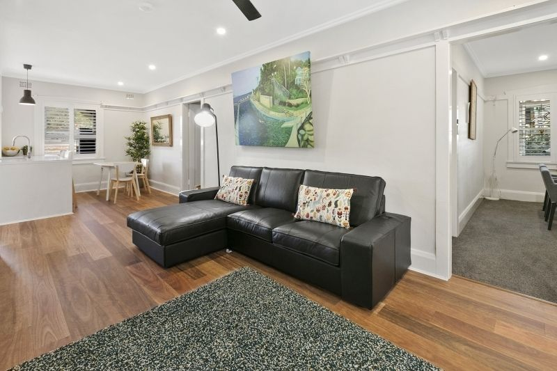 3/104 Bower Street, Manly NSW 2095, Image 1