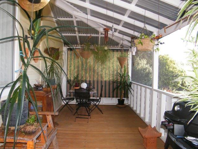 71 Darby Road, Spring Ridge NSW 2343, Image 1