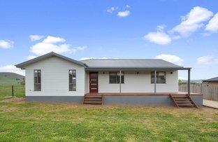 Picture of 24 Burnett Street, Kempton TAS 7030
