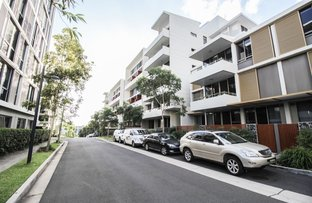 Picture of Level 1, 125/28 Ferntree Place, Epping NSW 2121