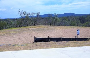 Picture of Lot 35 Rowning Court, Karalee QLD 4306