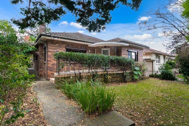 Picture of 93 Spencer Road, KILLARA NSW 2071