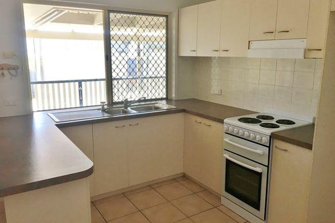 Picture of 8 Raintree Avenue, KINGAROY QLD 4610