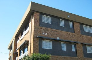 Picture of 12/1 Johnston, Lane Cove NSW 2066