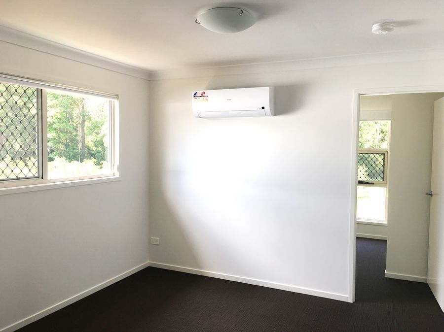 2/5 Buckley Street, Landsborough QLD 4550, Image 2