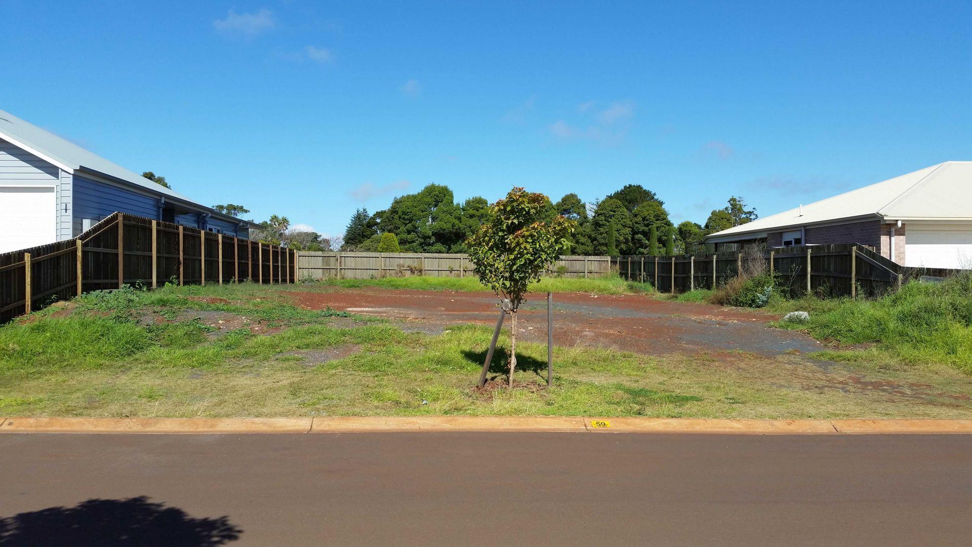59 Entabeni Drive, Kearneys Spring QLD 4350, Image 0
