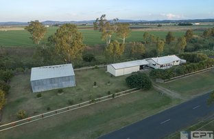 Picture of Lynford QLD 4342