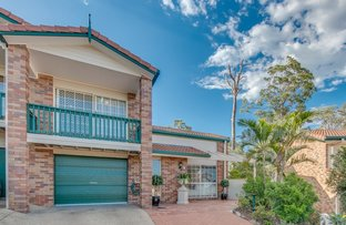 Picture of 9/2 Doyalson Place, Helensvale QLD 4212
