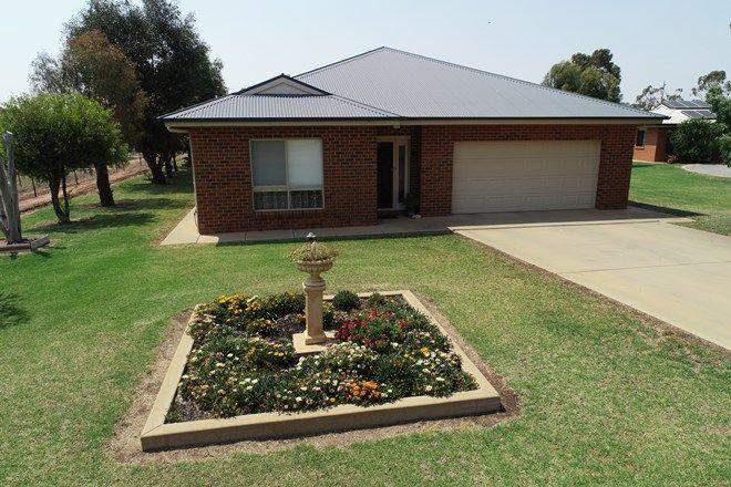 Picture of Lot 1, 336 Petersham Road, LEETON NSW 2705