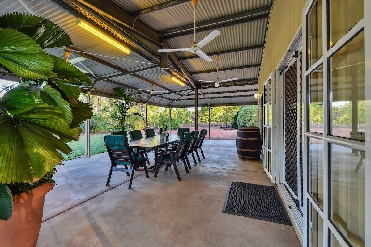 21 Deborah Road, Howard Springs NT 0835, Image 1