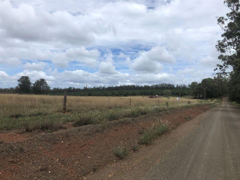 58 Ogilvie Road, Cherry Creek QLD 4306, Image 1