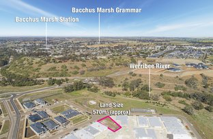 Picture of 16 Killara Circuit, Bacchus Marsh VIC 3340