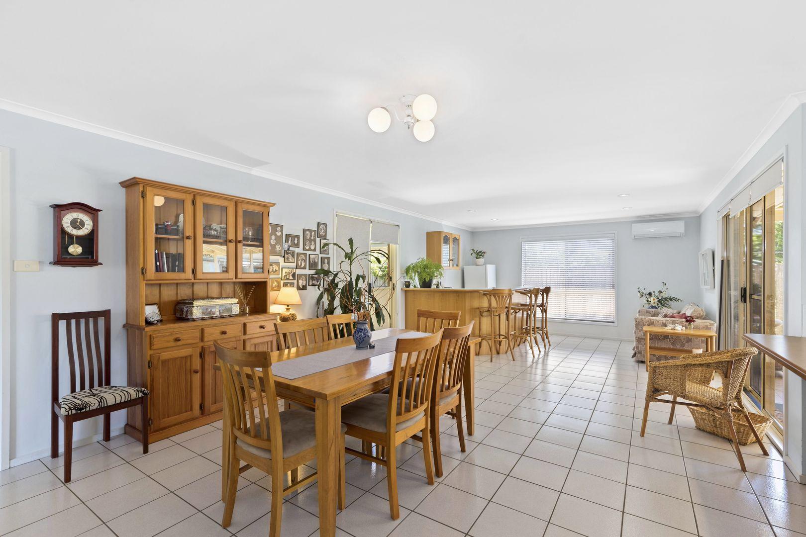 16 Imlay Street, Broulee NSW 2537, Image 2