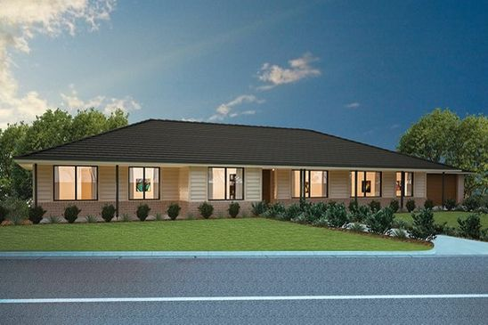 Picture of 65 Aspect Way, KARALEE QLD 4306