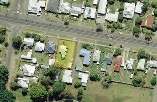 95 Johnston Street, Casino NSW 2470