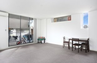 Picture of 42/88 James Ruse Drive, Rosehill NSW 2142
