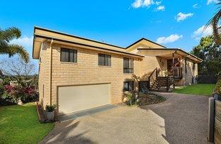 11 Rainbow Court, Woombye QLD 4559