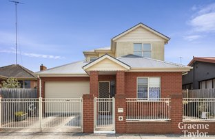 Picture of 2B Fairmont Road, Newtown VIC 3220