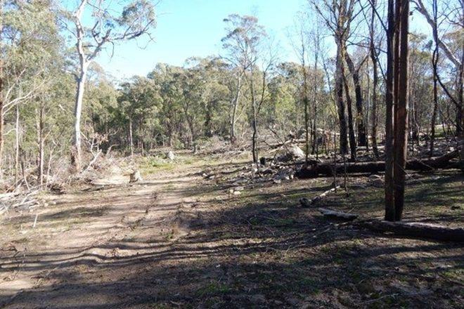 Picture of Lot 119-125/127 Newline Road, GLEN ALLEN NSW 2631