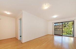 19/10 Broughton Road, Artarmon NSW 2064