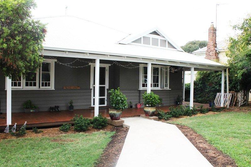 47 Riddell Street, Molong NSW 2866, Image 0