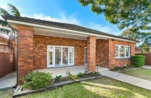 94 Frederick Street, Ashfield NSW 2131