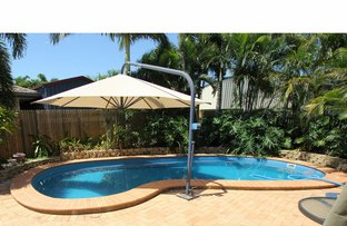 Picture of 41 Armstrong Road, Pacific Heights QLD 4703