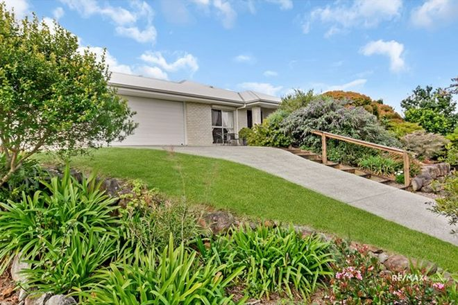 Picture of 35 Water Gum Crescent, MALENY QLD 4552
