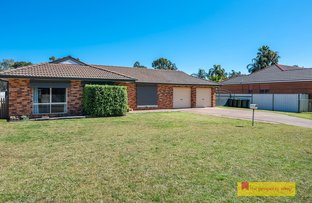 Picture of 2 Lynwood Avenue, Mudgee NSW 2850