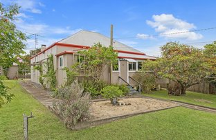 Picture of 16 Jubilee Lane, West Kempsey NSW 2440