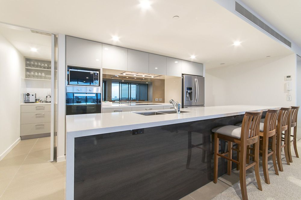 2709/55 Railway Terrace, Milton QLD 4064, Image 2