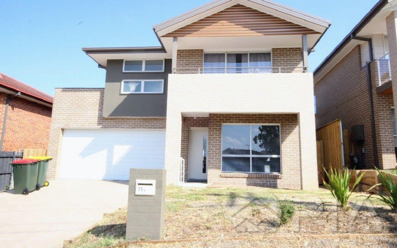75 Merriville Road, Kellyville Ridge NSW 2155, Image 0