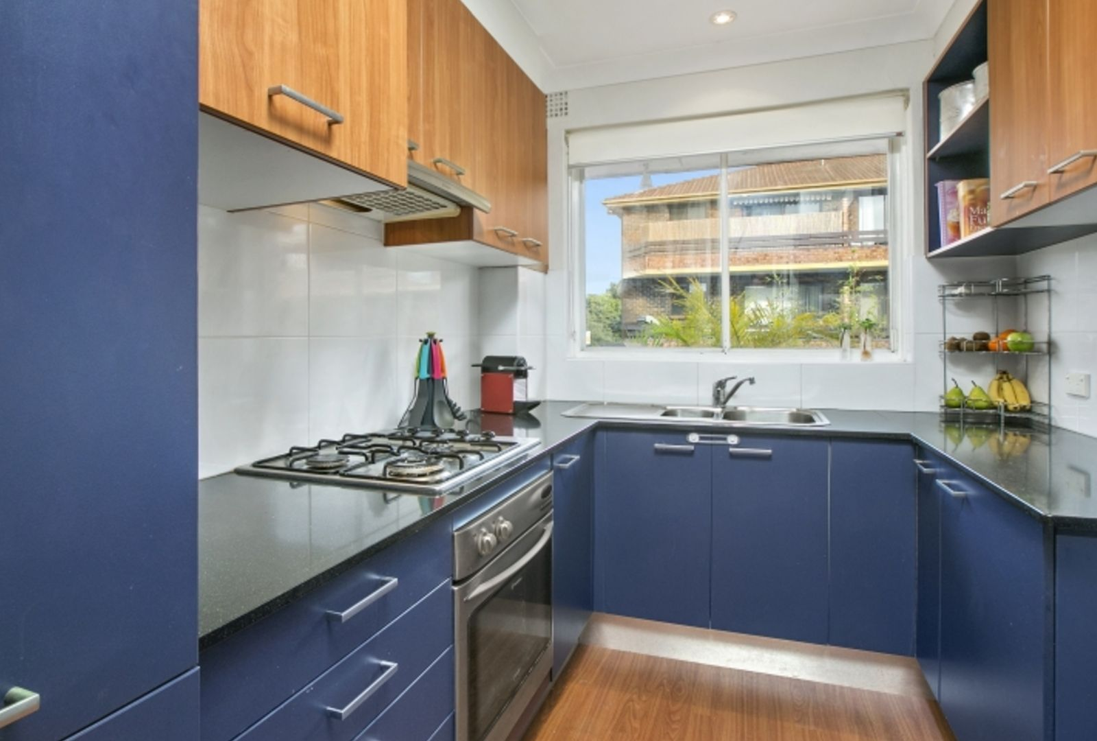 21/13-15 Richmond Avenue, Dee Why NSW 2099, Image 1