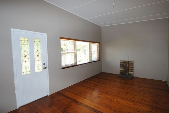 Picture of 8 Edward Street, VINCENTIA NSW 2540