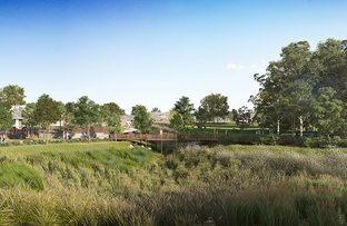 Picture of Lot 320 Chad Street, Silverdale NSW 2752