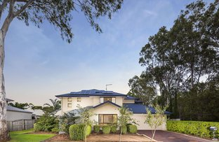 Picture of 3 Jane  Court, Cleveland QLD 4163