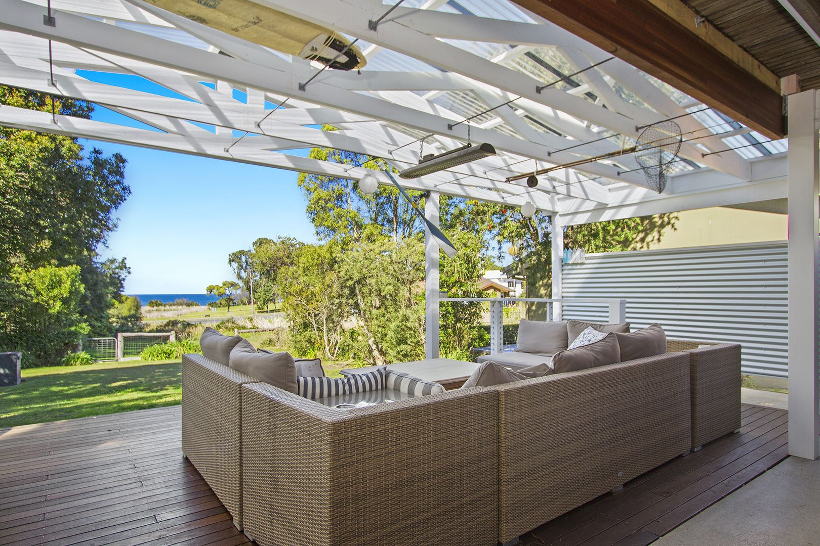 50 Clissold Street, Mollymook NSW 2539, Image 0